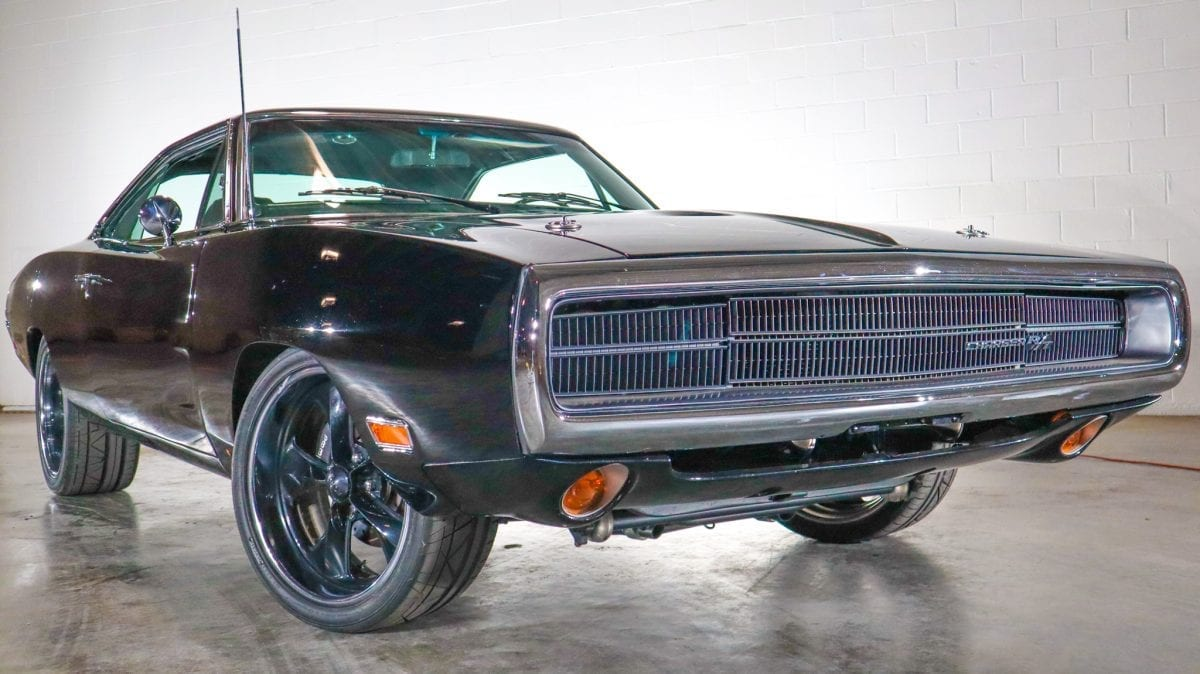 70 charger-2