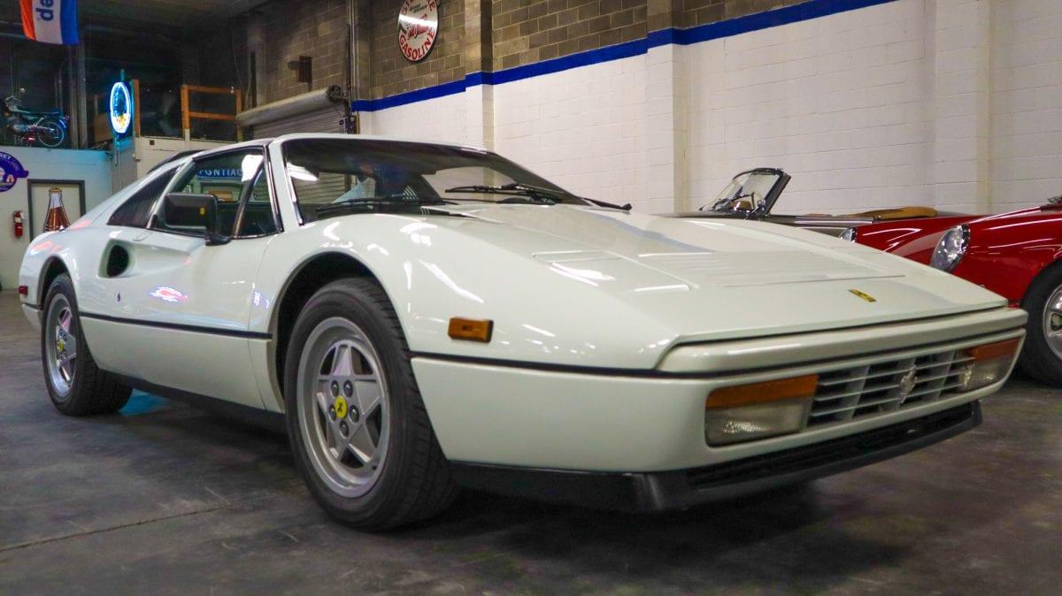88 Ferrari-2