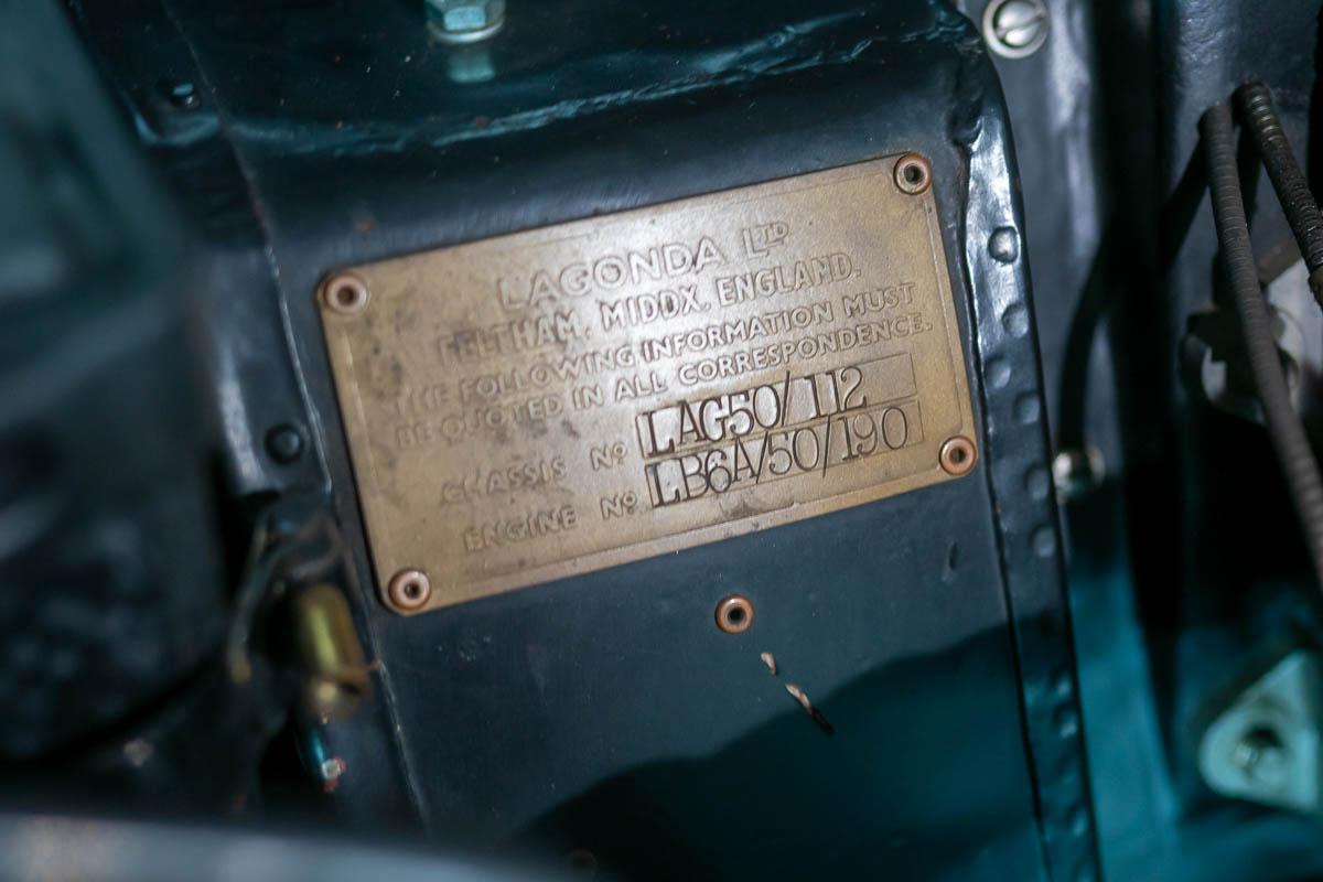 DSC00001-2