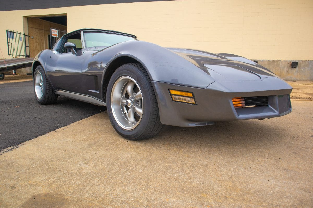 online auction for classic cars