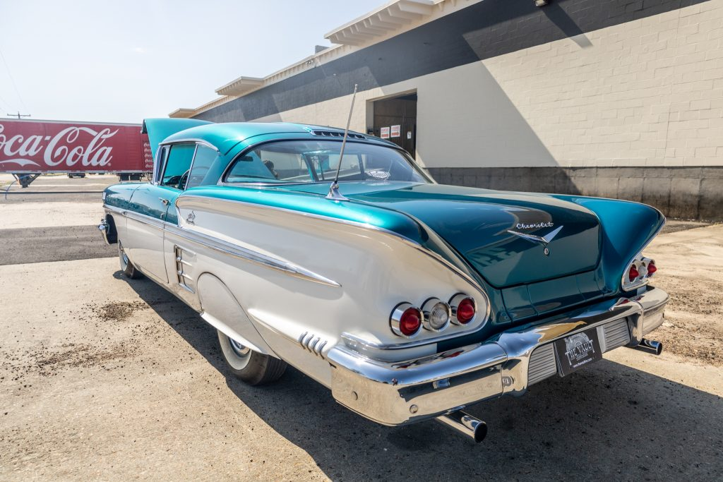 classic cars for sale online