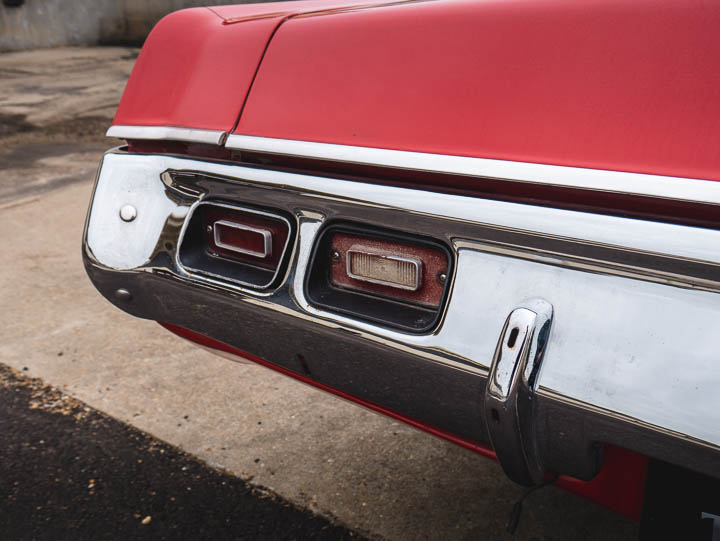 Dodge Dart (12 of 57)