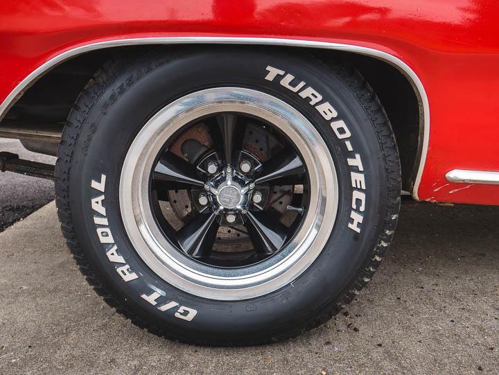 Dodge Dart (16 of 57)
