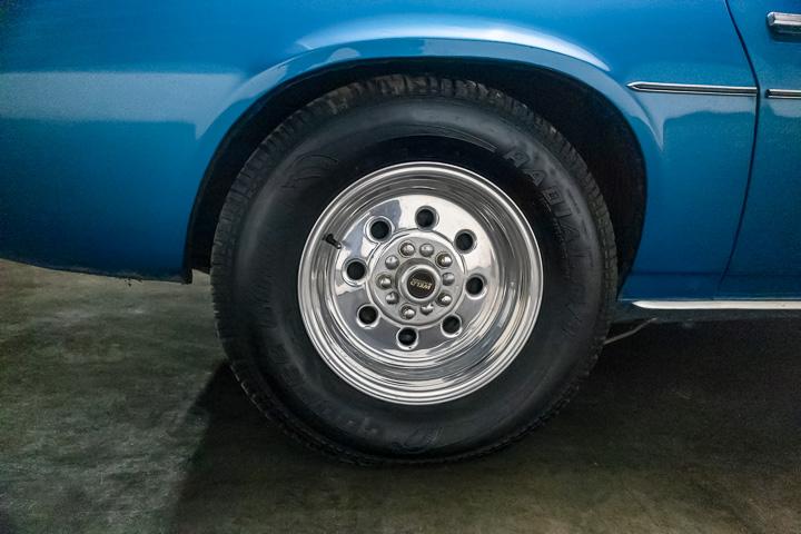 Dodge Dart (20 of 53)