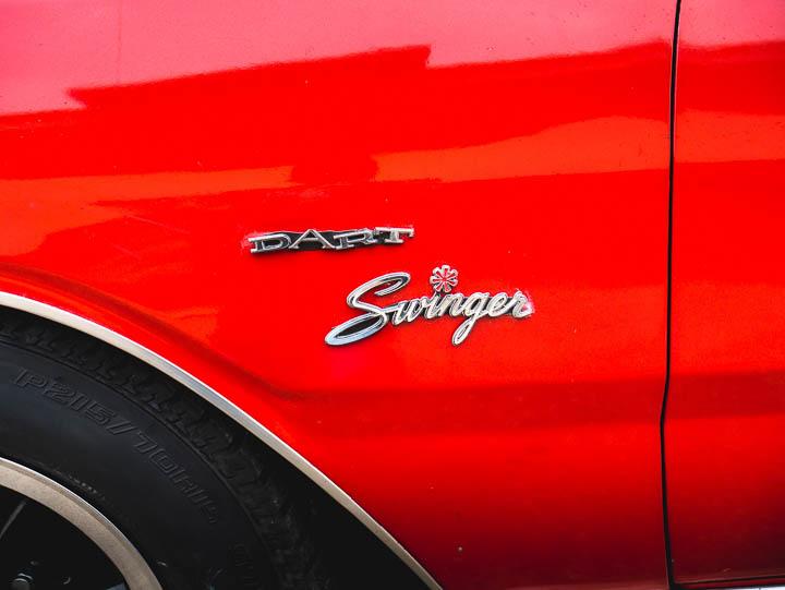 Dodge Dart (27 of 57)