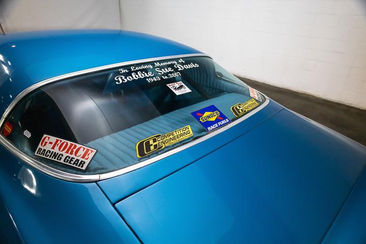 Dodge Dart (33 of 53)