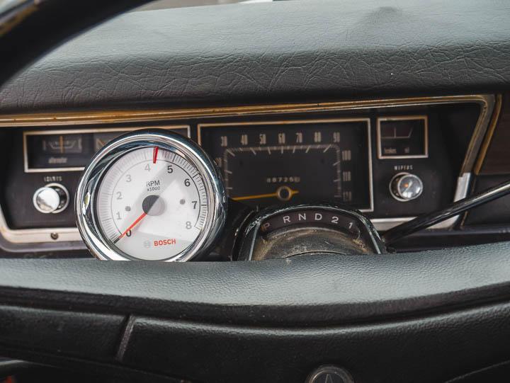 Dodge Dart (37 of 57)