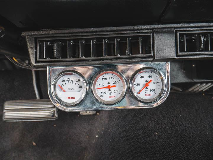 Dodge Dart (38 of 57)