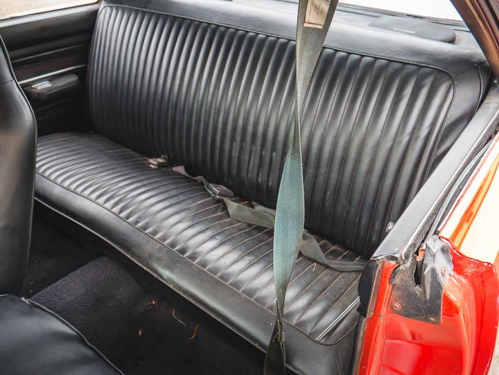 Dodge Dart (41 of 57)