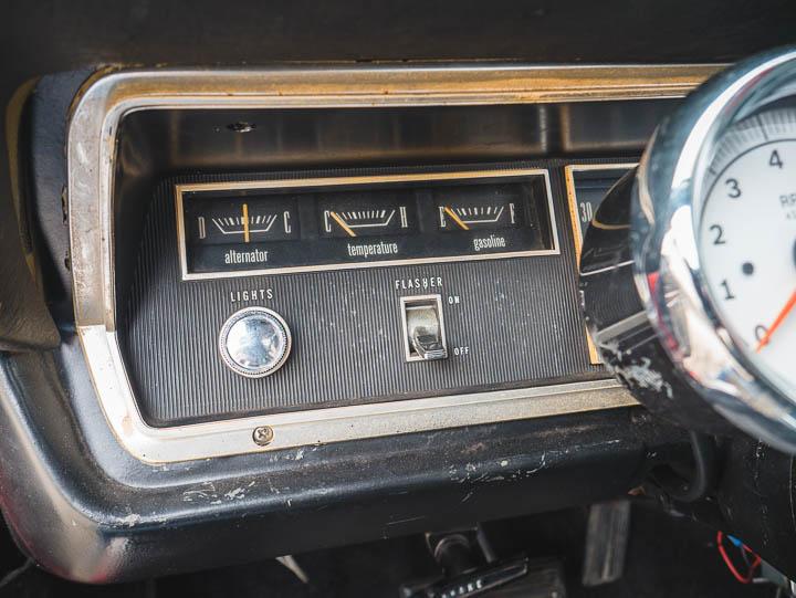 Dodge Dart (45 of 57)