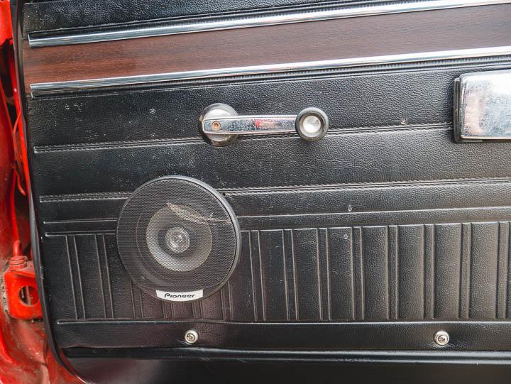 Dodge Dart (47 of 57)