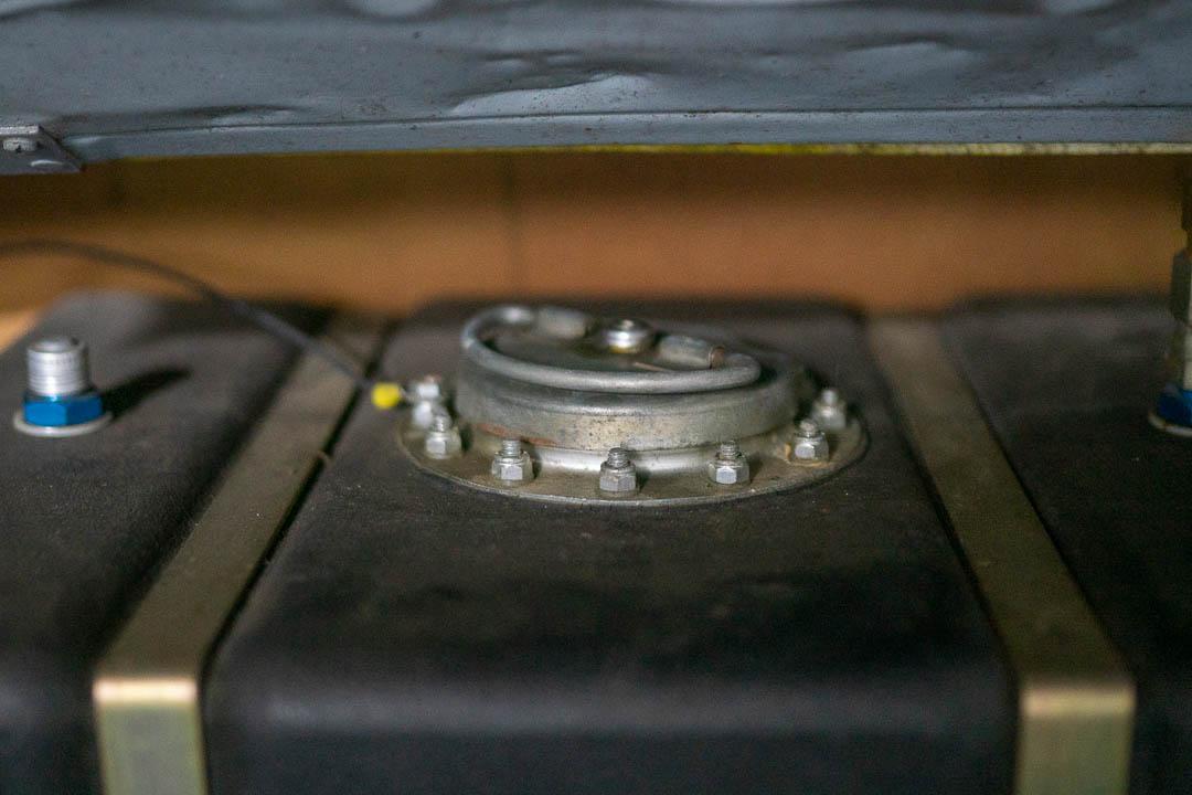 DSC00004-2