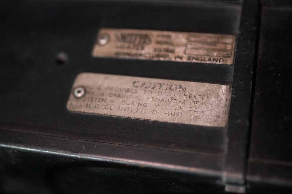 DSC01241