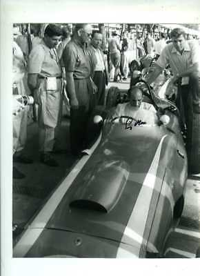 Stirling-Moss-Scarab-of-Chuck-Daigh-Monaco-Grand